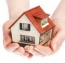 Regione Lombardia: mutui agevolati a Abbasso la Rata per giovani coppie e genitori single con minori