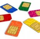 Tariffe cellulari gennaio 2014: confronto offerte Special Tim e All in di Tre