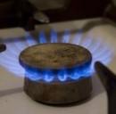 Tariffe del gas: quali sono le più convenienti?