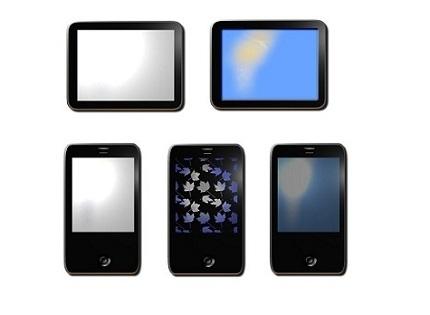Aggiornamento Samsung S3, 3 Italia, Tim e Wind