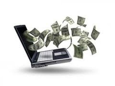 Prestiti online per protestati