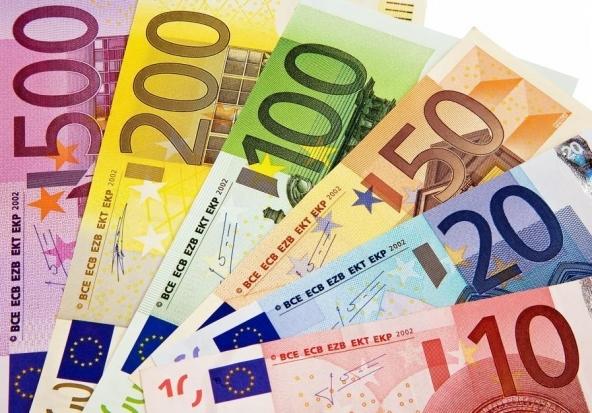 prestiti proposti da  bancoposta
