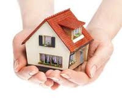 Regione Lombardia: Mutui Agevolati per le famiglie