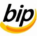 bip mobile e credito residuo