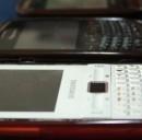 Cambio operatore cellulare, portabilità Bip mobile: ultime news sul credito residuo