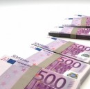 Conto corrente Fineco online: promo amicizia riparte, novità bonus, soldi in conto
