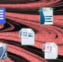 Google AdWords, pubblicità online tracciabile: monitoraggio fiscale, rischi Web Tax