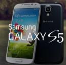 Nuovo Samsung Galaxy S5: novità caratteristiche