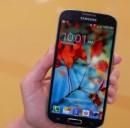 Samsung Galaxy S4 ed iPhone 5: prezzo più basso e sconti a confronto dei modelli da 32 GB