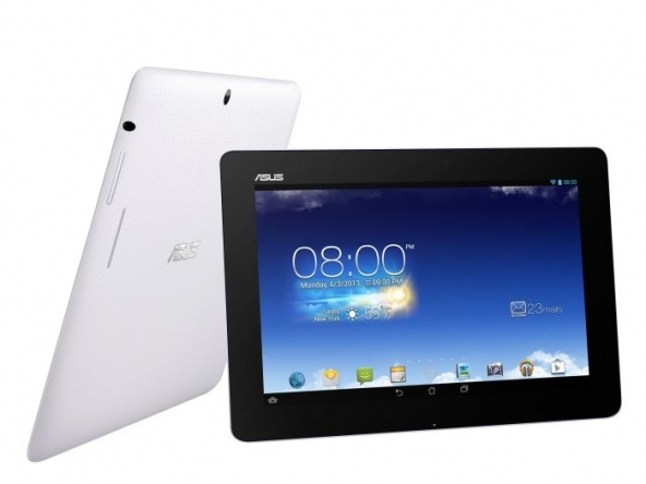 Asus Memo Pad HD 7 ottime prestazioni low cost.