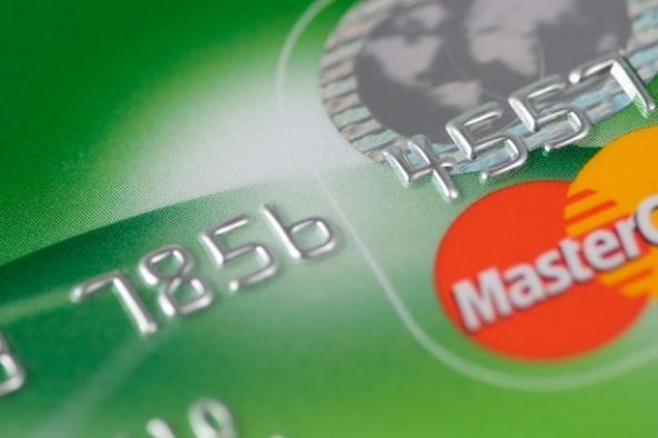 Carte di credito, obbligo Pos: info utili.
