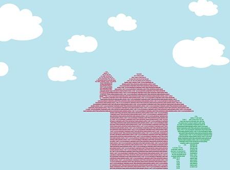 Ecobonus 2014 e detrazioni fiscali al 50%