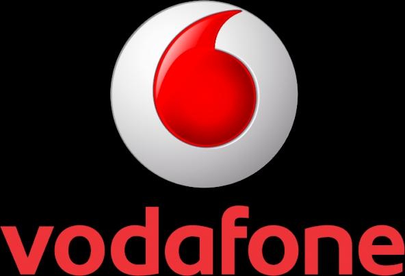 Offerte Vodafone Gennaio 2014