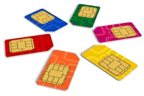 Tariffe cellulari per gennaio 2014