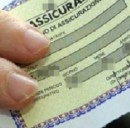 Assicurazione auto online Linear e Quixa messe a confronto