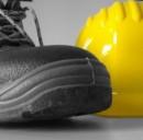 Sicurezza sul lavoro: finanziamenti a fondo perduto INAIL