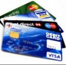 Le offerte delle Carte di credito Revolving