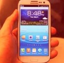 Offerte Samsung online: Galaxy S3, S4, Note 2 e Note 3 a prezzi vantaggiosi