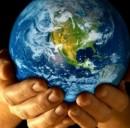 Ristrutturazione Casa e Ecobonus 2014: info utili