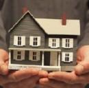 Edilizia residenziale ed erogazione mutui sempre in calo, un 2013 da dimenticare