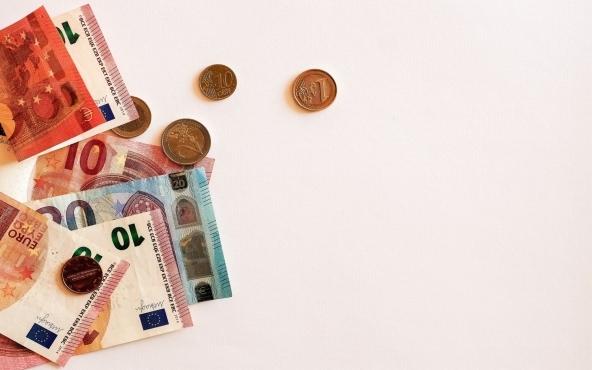 Offerte Prestiti a Fondo Perduto