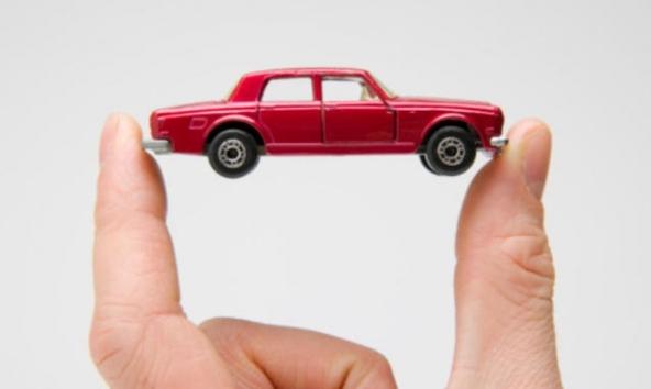 Prezzi rc auto per i neopatentati troppo elevati