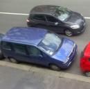 Bollo auto: tutte le info utili