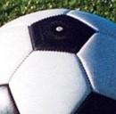 Lazio-Juventus probabili formazioni diretta tv