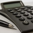 Mutui prima casa, detrazioni fiscali Irpef 2014