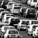 Assicurazione auto, il nuovo sistema di controllo parte dal 15 febbraio: funzionamento e rischi