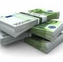 Prestiti a fondo perduto per PMI