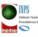 Prestiti agevolati INPS 2014: ecco i punti più importanti del nuovo regolamento