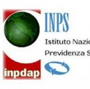 Prestiti agevolati INPS 2014