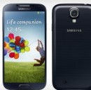 Samsung Galaxy S4 e Galaxy Note 3 in sconto