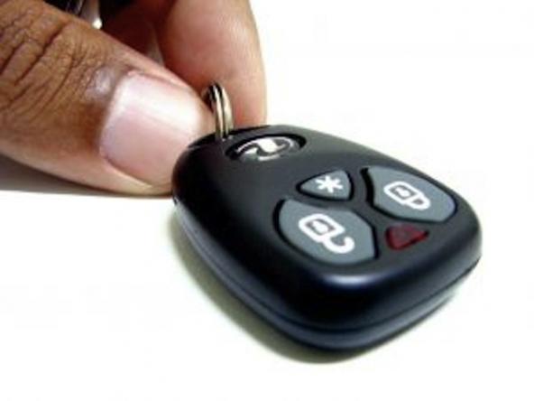 Assicurazione auto, stretta del Governo