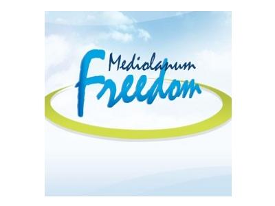 Banca Mediolanum, conto corrente e concorso