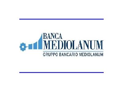 Banca Mediolanum, conto deposito e concorso