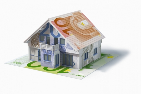 Detrazioni ristrutturazioni e crescita mutui