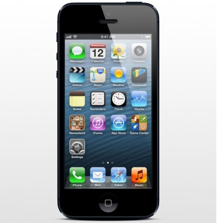 Le migliori offerte prezzo iPhone: 5S, 5C, 5, 4S