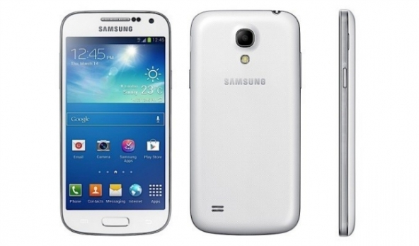 Samsung Galaxy S4 mini, offerta