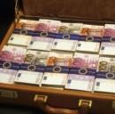 Rientro capitali all'estero, pronto il decreto: sanzioni morbide ma no amnista o condono fiscale