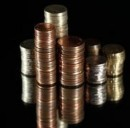 Conti deposito, in aumento del 14,45 % la massa di liquidità affidata dai risparmiatori