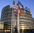 La Commissione Europea approva il pacchetto energia 2030: ecco i dettagli