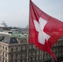 Capitali all'estero, accordo Italia - Svizzera: nessun condono o amnistia
