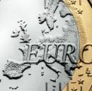 Tassi Euribor - Eurirs: Quotazione ufficiale