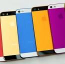 iPhone 6: data d'uscita, caratteristiche tecniche e prezzo del phablet Apple