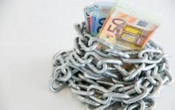 Equitalia: come evitare il pignoramento del conto