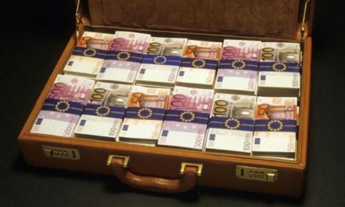 Governo Letta, rientro capitali all'estero