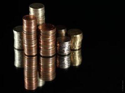 I conti deposito crescono in Italia.