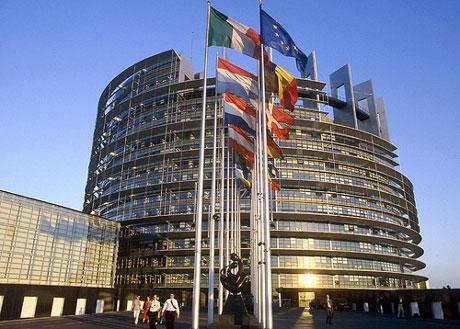 La Commissione UE ha varato il piano energetico.